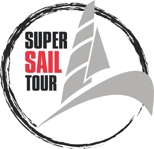 Super Sail Tour
